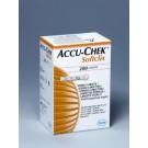 Lancety Accu-Chek Softclix x 25 szt.