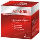 Activ Krill x 30 kaps.