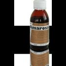 Amarosal syrop 125 g.