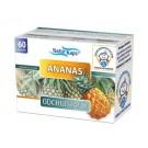 Naturkaps Ananas x 60kaps.