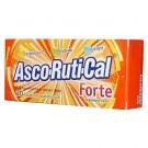 Ascorutical Forte x 20tabl.