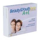 Beauty & Youth Forte A+E x 30 kaps.