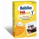 BEBIKO HA 1 Dobry Apetyt 350 G