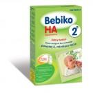 BEBIKO HA 2 Dobry Apetyt 350 G