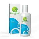 Benzacne tonik 200 ml.