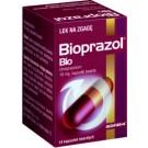 Bioprazol Bio 10 mg x 7 kaps.