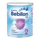 BEBILON HA 2 400 G