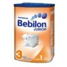 BEBILON 3 JUNIOR 350 G