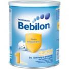 BEBILON COMFORT 1 400 G