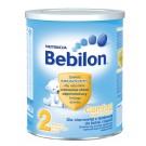 BEBILON COMFORT 2 400 G