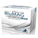 Blumag Skurcz Jedyny Duo x 30+30 kaps.