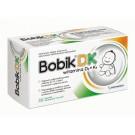 Bobik DK x 30 kaps. twist-off