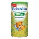 Bobo Vita herbatka z kopru włoskiego x 200 g