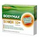 Bodymax Senior 50+  x 120 tabl.