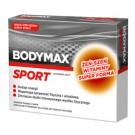 Bodymax Sport x 30tabl.