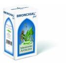 Zioła Bronchial fix x 20 sasz.