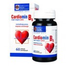 CARDIOMIN B6 X 60 TABL