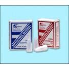 Czopki glicerynowe 2 g x 10szt