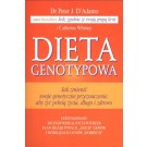 Dieta genotypowa