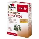 Doppelherz Aktiv Lecytyna Forte x 30 kaps.