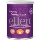 Ellen tampony probiotyczne Normal x 12 szt.