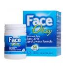 Face Okey x 60 kaps.