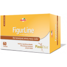 FigurLine x 60 kaps.