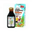 Floradix Kindervital płyn 250ml.