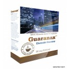 OLIMP Guaranax  x 60 kaps.