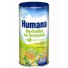Humana Herbatka na brzuszek 200g.