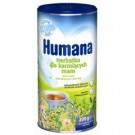 Humana Herbatka dla karmiących mam 200g.
