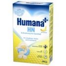 Humana HN z prebiotykiem 300g.