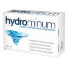Hydrominum x 30 tabl.