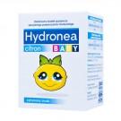 Hydronea Citron Baby x 10 sasz.