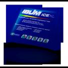 Ibum ICE XL Plaster chłodzący 4 szt.