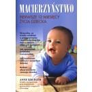 Macierzyństwo.Pierwsze 12 miesięcy życia dziecka
