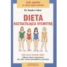 Dieta kształtująca sylwetkę.