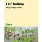 Zioła Liść Bobrka x 50g