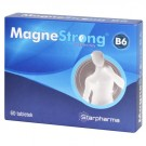 Magne Strong x 60 tabl.