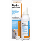 Marin-Ratiopharm aerozol do nosa 100 ml