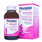 Pharmaton Matruelle x 60 kaps.