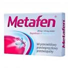 Metafen x 10tabl.