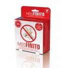 MOSFINITO Plastry odstraszające komary 10 szt.