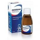Mucosolvan syrop 200 ml