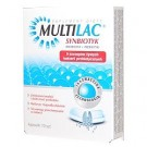 Multilac x 10 kaps.