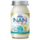 MLEKO NAN Pro H.A. 1dla niemowląt płyn 90 ml.