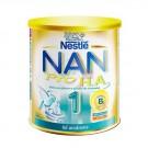 Mleko NAN Pro H.A.1 400g