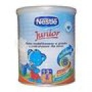 Mleko Nestle Junior Bifidus 400g