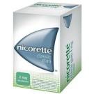 Nicorette Classic guma 2mg x 105szt.