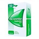 Nicorette Freshmint 2mg x105szt